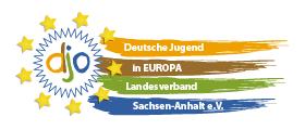 Logo der djo-lsa